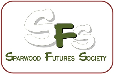 Sparwood Futures Society